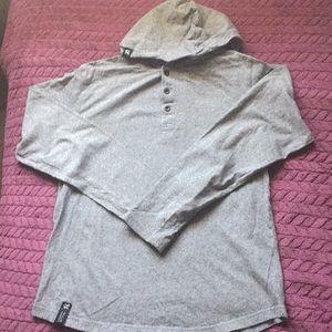 LRG shirt/Hoodie